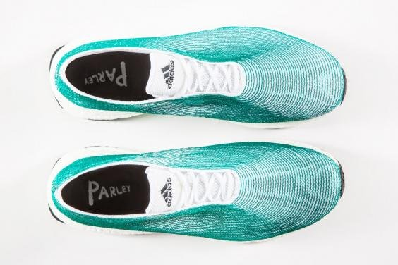 Picture source: Adidas